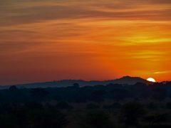 Een Tanzania rondreis